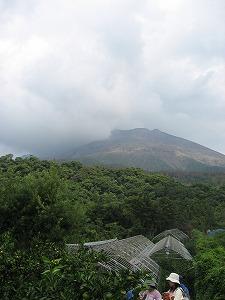 20071013-2.jpg