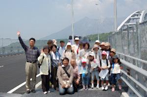 20080429_4.jpg