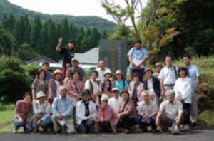 20080629_5.jpg